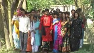 sk. nazrul islam mahmuds voter gan