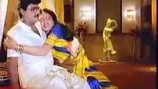Tamil Hot Songs 34 Naan Aalana Thamarai   (Idhu Namma Aalu)