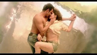 Main Jo Jee Raha hu Video Song   Hate Story 3   Arijit singh   Zarin khan, Sharman joshi