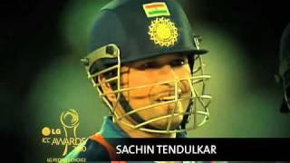 cricket.yahoo.com cricket videos fvideo 230810Tendulkar category-Features.flv