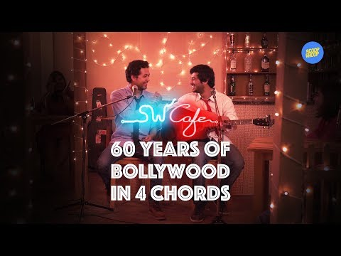 Xxx Mp4 ScoopWhoop 60 Years Of Bollywood In 4 Chords 3gp Sex