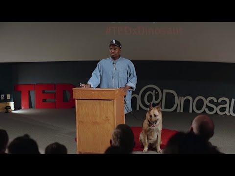 Xxx Mp4 How To Save The Rhino Nayana Rathmalgoda TEDxYouth DinosaurPark 3gp Sex