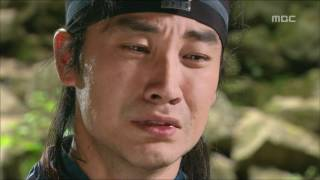 The Great Queen Seondeok, 25회, EP25, #01