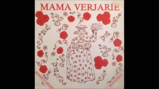 Ina - Sondro Joe Lobi Mama (1980)