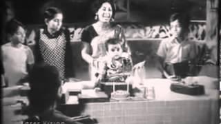 Amar Khukumoni Porir Desher Rani