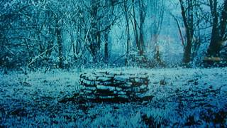 Rings | Clip: TV Off the Wall | Denmark | Paramount Pictures International