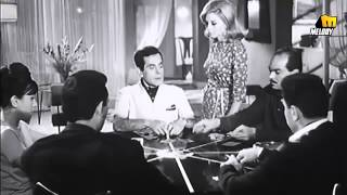 Al Khoroug Men Al Gana Movie   فيلم الخروج من الجنة