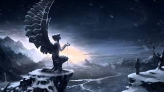 Ivan Torrent - Glimmer Of Hope (Epic Uplifting Drama)