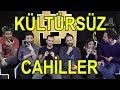 Download Video Download GENEL KÜLTÜRSÜZLÜK YARIŞMASI 3GP MP4 FLV