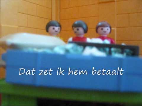 Xxx Mp4 Pietje Bell De Film Deel 1 3gp Sex