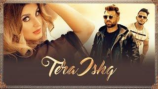 Tera Ishq (तेरा इश्क) Song - Nyvaan, Millind Gaba - T-Series new songs 2017