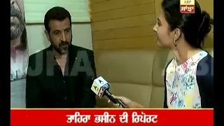 Ronit Roy doesn't mind playing negative, know why?