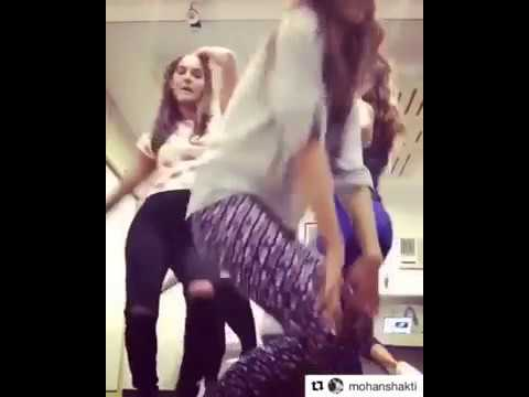 Xxx Mp4 Indian Bollywood Booty Hot Dance Must See 3gp Sex