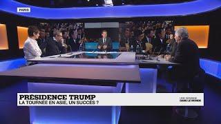 Arabie Saoudite :  la tension monte avec l