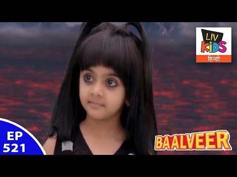 Xxx Mp4 Baal Veer बालवीर Episode 521 Baalveer Chaya Pari In PrithviLok 3gp Sex