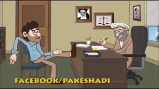 Farsi funny video
