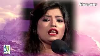 তোমরা আমায় কি বুঝাইবা । শেফালী সারগাম । জনপ্রিয় বাংলা গান