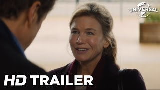 EL BEBÉ DE BRIDGET JONES | Trailer 2 subtitulado (HD)