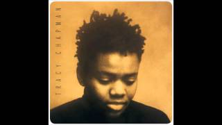 Tracy Chapman   For My Lover  (Lyrics in description)