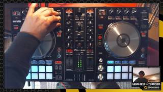 Digital Dreams 2016 Live Mix (Knife Party, Datsik, Bassnectar)