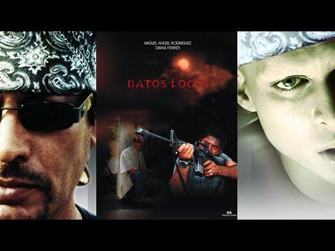 Batos Locos 2004 Pongalo Movies