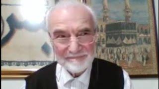 Mesnevi Sohbetleri - 08.03.2017
