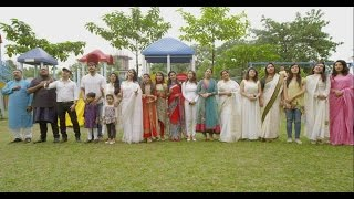 Protiti Manush | Autism Song |  By Ibrar Tipu and Munni | an ANONNO MAMUN creation
