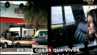 Laura Pausini - Las cosas que vives (Official CantoYo Video)