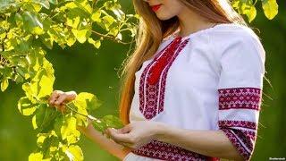 Нехай розлука плаче 💖 Ukrainian song | А. Кок