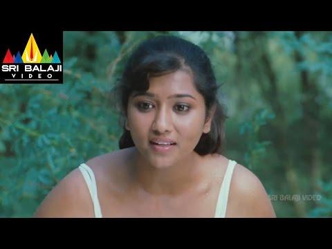 Xxx Mp4 Ranadheera Movie Girls Camp In Forest Scene Jayam Ravi Saranya Nag Sri Balaji Video 3gp Sex