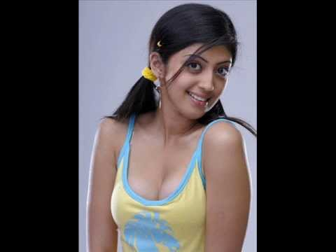 Xxx Mp4 Pranitha Kannada Heroine Hot Unseen 3gp Sex