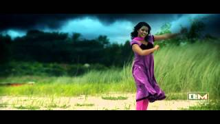 Dhimtana-Bangla Song- Kona
