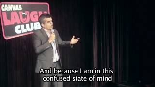 EIC: Atul Khatri on Pakistan and China