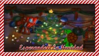 Franklin: El Regalo de Navidad de Franklin   1998   Trailer HD