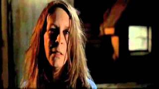 The Death Of Laurie Strode