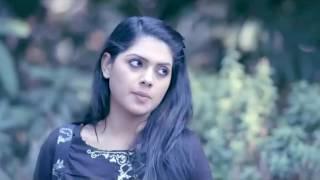 Tahsan and Tisha New song Pahela nasha 2016 hd 720 Nahid