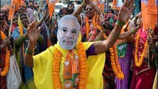BJP মহিলা মোর্চার উদ্যোগে বিদায় শঙ্খনাদ সভা অনুষ্ঠিত হয় তেলিয়ামুড়াতে .,.,.Telecast On 12/12/2017