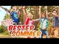 Download Video Download Bibi & Tina | BESTER SOMMER - offizielles Musikvideo IN VOLLER LÄNGE 3GP MP4 FLV