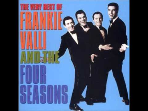 Xxx Mp4 Cant Take My Eyes Off You Frankie Valli And The 4 Seasons Lyrics 3gp Sex