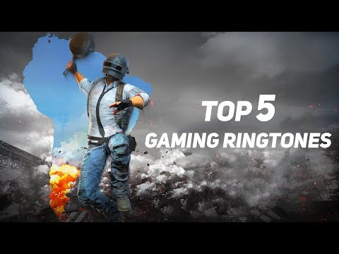 Xxx Mp4 Top 5 Gaming RiNGTONES 2019 Download Links Ep 1 Discover New 3gp Sex