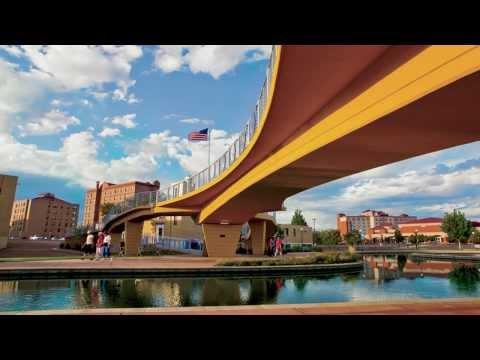 Xxx Mp4 Pueblo Colorado One Of America 39 S Best Places To Live 3gp Sex