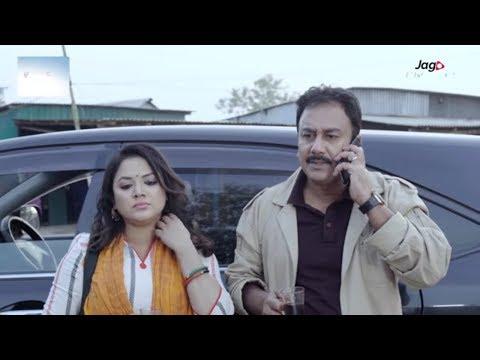 Xxx Mp4 Shapkhela সাপখেলা NEW Bangla Natok 2018 Zahid Hasan Urmilla Srabonti Kar 3gp Sex