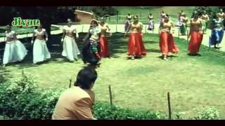 Tu Nikla Chhupa Rustam - Chhupa Rustam (2001)