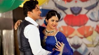 Pori moni,Shakib khan new song