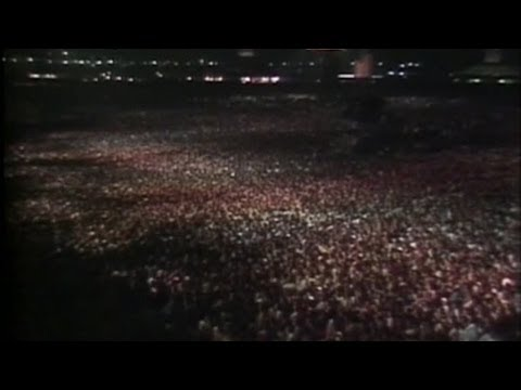 Xxx Mp4 Queen We Will Rock You Live At Rock In Rio 1985 3gp Sex