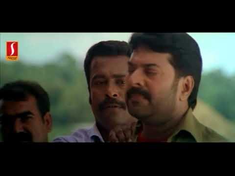 Xxx Mp4 Bus Conductor Malayalam Full Movie Mammootty New Movie 3gp Sex