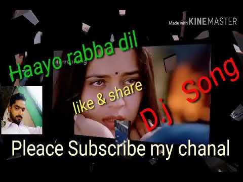 Xxx Mp4 Haayo Dabba Dil Jalta Jhut He Sapn Dikhate Hai D J Song👍 👍 👍 👍 Subscribe Now 3gp Sex