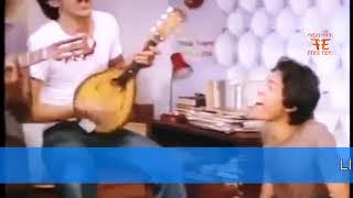 Warkop DKI - Lagu Jaman Dulu Paling Enak di Dengar