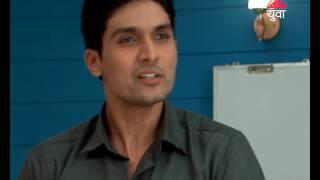Anjali - अंजली - Episode 39 - July 12, 2017 - Best Scene