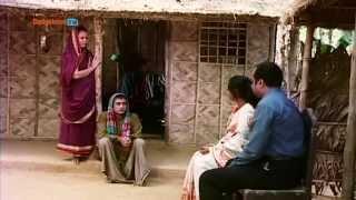 SOURAV সৌরভ [FRAGRANCE] [subtitled]